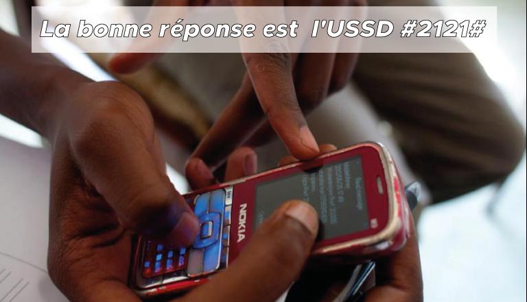 LAfricaMobile La-bonne-réponse-est-bien-l'USSD