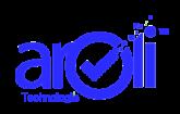 LAfricaMobile logo Aroli