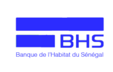 LAfricaMobile logo BHS