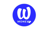 LAfricaMobile logo Wizzal