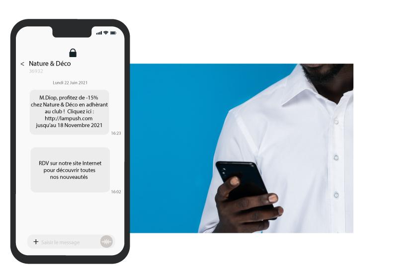 LAfricaMobile bloc_agence_marketing