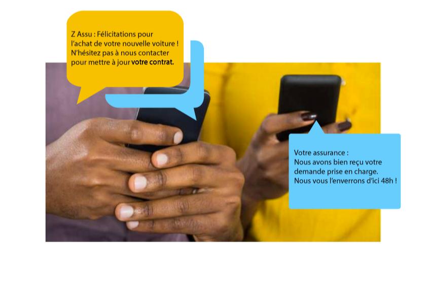 LAfricaMobile bloc_assurances
