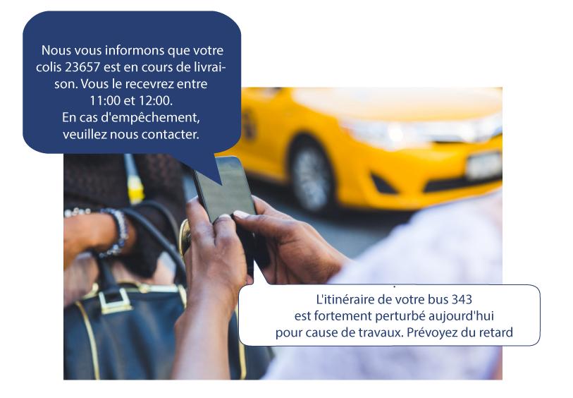 LAfricaMobile bloc_logistique