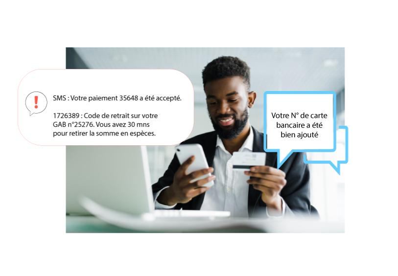 LAfricaMobile bloc_services_financiers