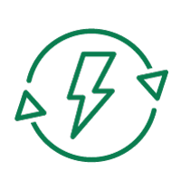 LAfricaMobile icone-efficace
