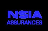 LAfricaMobile logo NSIA Assurances